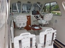 Back Cove-Express 2007-Patronus Cape Coral-Florida-United States-Helm Deck-1596415 | Thumbnail