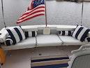 Back Cove-Express 2007-Patronus Cape Coral-Florida-United States-Cockpit Bench Seat-1596411 | Thumbnail