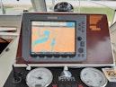 Back Cove-Express 2007-Patronus Cape Coral-Florida-United States-Navigation Electronics-1596417 | Thumbnail