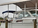 Back Cove-Express 2007-Patronus Cape Coral-Florida-United States Starboard Pilothouse-1596403 | Thumbnail