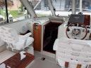 Back Cove-Express 2007-Patronus Cape Coral-Florida-United States-Cabin Companionway-1596409 | Thumbnail