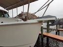 Back Cove-Express 2007-Patronus Cape Coral-Florida-United States Starboard Bow-1596405 | Thumbnail