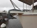 Back Cove-Express 2007-Patronus Cape Coral-Florida-United States Ground Tackle-1596407 | Thumbnail