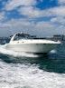 Sea Ray-Sundancer 1997-Sensus Vitae Delray Beach-Florida-United States-1596446 | Thumbnail