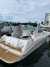 Sea Ray-Sundancer 1997-Sensus Vitae Delray Beach-Florida-United States-1596467 | Thumbnail