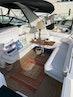 Sea Ray-Sundancer 1997-Sensus Vitae Delray Beach-Florida-United States-1596453 | Thumbnail