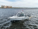 Boston Whaler-Challenger 2016-Rescue 3 Cape Coral-Florida-United States-BW Challenger Profile-1603195 | Thumbnail