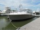Cabo-41 Express cruiser 2019-41 Cabo New Express Cruiser Orange Beach-Alabama-United States-1596895 | Thumbnail