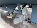 DeFever-53 POC 1988-Meander Stuart-Florida-United States-1597031 | Thumbnail