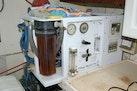 DeFever-53 POC 1988-Meander Stuart-Florida-United States-1597025 | Thumbnail