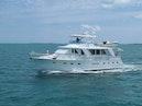 DeFever-53 POC 1988-Meander Stuart-Florida-United States-1597000 | Thumbnail