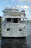 DeFever-53 POC 1988-Meander Stuart-Florida-United States-1597001 | Thumbnail