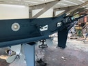 DeFever-53 POC 1988-Meander Stuart-Florida-United States-1597030 | Thumbnail