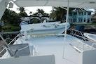 DeFever-53 POC 1988-Meander Stuart-Florida-United States-1597003 | Thumbnail