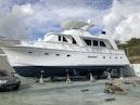 DeFever-53 POC 1988-Meander Stuart-Florida-United States-1597029 | Thumbnail