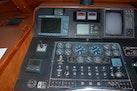 DeFever-53 POC 1988-Meander Stuart-Florida-United States-1597009 | Thumbnail
