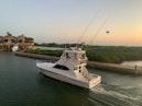 Riviera-42 Flybridge 2008 -Brownsville-Texas-United States-1612828   Thumbnail