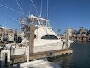 Riviera-42 Flybridge 2008 -Brownsville-Texas-United States-1597036   Thumbnail