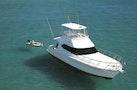 Riviera-42 Flybridge 2008 -Brownsville-Texas-United States-1597033   Thumbnail