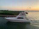 Riviera-42 Flybridge 2008 -Brownsville-Texas-United States-1612827   Thumbnail