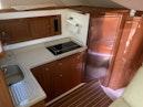 Riviera-42 Flybridge 2008 -Brownsville-Texas-United States-1597040   Thumbnail