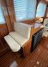 Mariner-Orient 40 2005-Apres Sail Stuart-Florida-United States-1597752 | Thumbnail