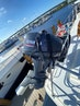 Mariner-Orient 40 2005-Apres Sail Stuart-Florida-United States-1597830 | Thumbnail
