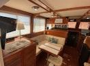 Mariner-Orient 40 2005-Apres Sail Stuart-Florida-United States-1597745 | Thumbnail