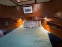 Mariner-Orient 40 2005-Apres Sail Stuart-Florida-United States-1597775 | Thumbnail