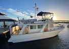 Mariner-Orient 40 2005-Apres Sail Stuart-Florida-United States-1597715 | Thumbnail