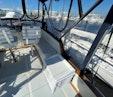 Mariner-Orient 40 2005-Apres Sail Stuart-Florida-United States-1597734 | Thumbnail