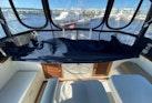Mariner-Orient 40 2005-Apres Sail Stuart-Florida-United States-1597733 | Thumbnail
