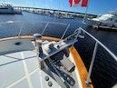Mariner-Orient 40 2005-Apres Sail Stuart-Florida-United States-1597729 | Thumbnail
