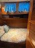 Mariner-Orient 40 2005-Apres Sail Stuart-Florida-United States-1597780 | Thumbnail