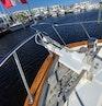 Mariner-Orient 40 2005-Apres Sail Stuart-Florida-United States-1597727 | Thumbnail