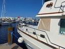 Mariner-Orient 40 2005-Apres Sail Stuart-Florida-United States-1597719 | Thumbnail
