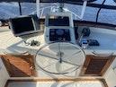 Mariner-Orient 40 2005-Apres Sail Stuart-Florida-United States-1597736 | Thumbnail