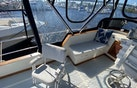 Mariner-Orient 40 2005-Apres Sail Stuart-Florida-United States-1597737 | Thumbnail