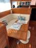 Mariner-Orient 40 2005-Apres Sail Stuart-Florida-United States-1597766 | Thumbnail
