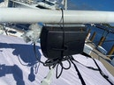 Mariner-Orient 40 2005-Apres Sail Stuart-Florida-United States-1597795 | Thumbnail