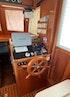 Mariner-Orient 40 2005-Apres Sail Stuart-Florida-United States-1597749 | Thumbnail