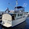 Mariner-Orient 40 2005-Apres Sail Stuart-Florida-United States-1597716 | Thumbnail
