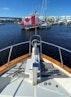 Mariner-Orient 40 2005-Apres Sail Stuart-Florida-United States-1597728 | Thumbnail