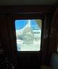 Mariner-Orient 40 2005-Apres Sail Stuart-Florida-United States-1597756 | Thumbnail