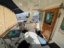 Mariner-Orient 40 2005-Apres Sail Stuart-Florida-United States-1597721 | Thumbnail