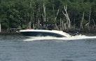 Sea Ray-SDX 270 Outboard 2019-Make It A Habit Delray Beach-Florida-United States-1597839 | Thumbnail