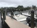 Sea Ray-SDX 270 Outboard 2019-Make It A Habit Delray Beach-Florida-United States-1597842 | Thumbnail