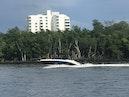 Sea Ray-SDX 270 Outboard 2019-Make It A Habit Delray Beach-Florida-United States-1597843 | Thumbnail