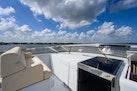 Destiny-98 2001-MY DESTINY Hillsboro Beach-Florida-United States-1615573 | Thumbnail