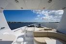Destiny-98 2001-MY DESTINY Hillsboro Beach-Florida-United States-1615565 | Thumbnail